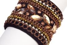 jewelry / by Melinda Miner