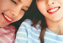 sugar / . moonsun.