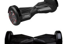 Top 10 Best Hoverboards / Top 10 Best Hoverboards