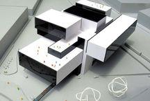 Cuboid Architecture