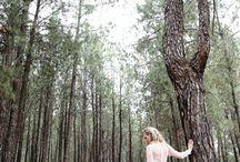 Biamor Photography Weddings / Fine Art Wedding Photography by Biamor Photography