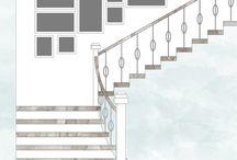 Lépcsőgaléria