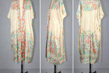 Kimono <3