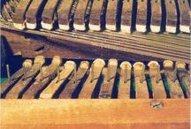 piano sammm,