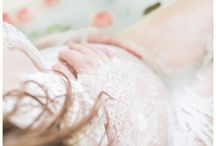 Badewannen-Babybauchbilder | Ideen / Du wünscht dir Babybauchbilder die in der Badewanne entstehen? Hier findest du jede Menge Inspiration.