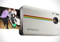 Photo Gear