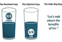 Distruptive Sales & Marketing