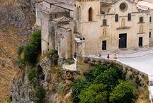 2. Basilicata