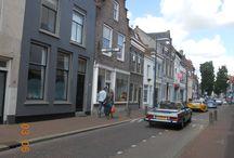 Gem. Zaltbommel / Toerisme & recreatie.  Revital - Uit in Nederland.  www.revital.nl
