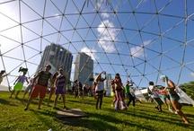 Festivals / Festivals around the World! / by World DJ Festival
