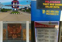 Terminal Antar Negara Sungai Ambawang