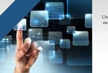 mr-clim.fr est efficace / Première enseigne de climatisation de véhicules à domicile et sur site. http://www.mr-clim.fr/