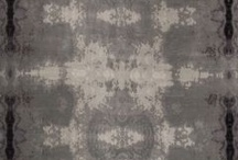 Textile, Rugs