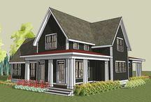 future house plans