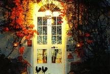 Cottage...