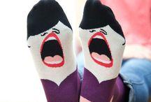 zacne socks