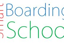 Smart Board/ Ipad for students