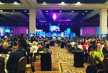 Franchise Conferences / Photos and News straight from the Industry Conferences, Workshops, and Tradeshows.