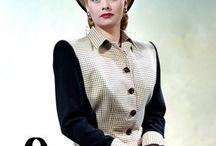 Lucille Ball / by Cheryl Stinson