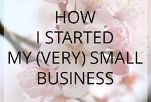 BECOME SMALL BUSINESS OWNER HOW TO