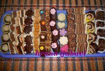 posni kolačići  za slavu