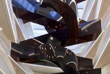 Arkitektur//atrium