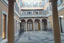 Milan Hidden City / I cortili di Milano: le cose più belle della città sono nascoste