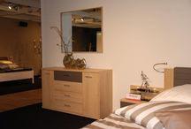 dormitoare timisoara noi / Dormitoare timisoara noi import calitate din germania! Dormitoare Germania import calitate! http://www.mobila-detolit.ro/dormitoare-timisoara/
