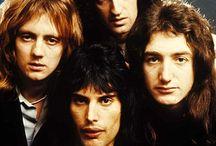 Grupos de los sesenta y setenta / Grupos de pop y rock de los años sesenta y setenta, portadas de discos y otras cosas relacionadas.