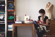 Helyszíni portrék / A MOMents365.hu fotóprojekt helyszíni portréi