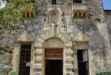 Cyprus -  South
