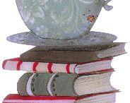 libri e carte