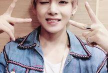 ••BTS Taehyung~
