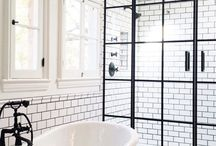 bathroom.style
