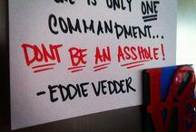 Well said Eddie !!!!!
