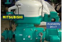 Mitsubishi Oil Purifier/Mitsubishi Oil Purifier Recondition/Mitsubishi Oil Purifier Spares Suppliers / Mitsubishi Oil Puifier/Alfa Laval Purifier/Westfalia Purifier/Mitsubishi Oil Purifier/Mitsubishi Oil Purifier Recondition/Mitsubishi Oil Purifier Spares Suppliers
