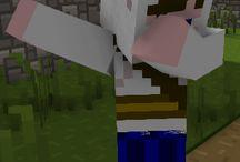 screen minecraft ! / screen minecraft ! image minecraft , épique ,fun et ect...