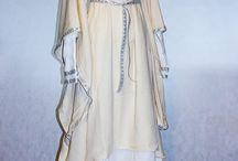 Medieval Clothing