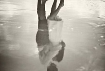 MY REDHEAD / by Catherine Zapka