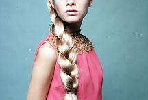 Mod Looks / by Jen Pierce Watts