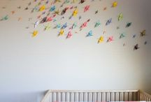 Big girl room / by Catherine Sawyer