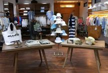 By The Sea at Seminyak / By The Sea Exclusive Store at Seminyak 32, Bali