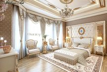 Hotellit