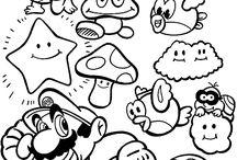 Malebog Mario