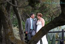 Reviews on Wedding Photographers / Read reviews about our Algarve & Nofolk Wedding Photographers.