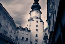 Bratislava ❤️