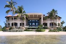 Caribbean Sotheby's International Realty offices / There are Sotheby's International Realty offices through out the  Caribbean and Bermuda. Enjoy luxury real estate offerings as we present some of the finest homes for sale in the Caribbean.