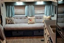 RV Remodels