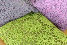 cojines-cushions-mantas-blanket