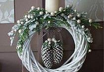 świąteczno-zimowe
